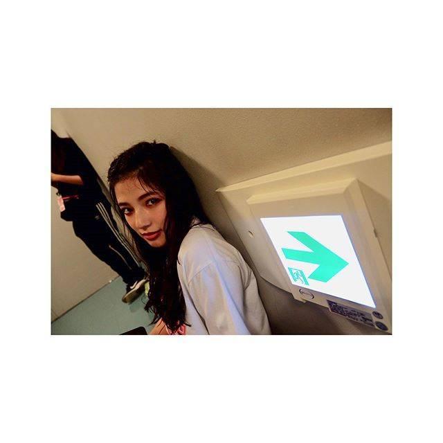 """石井杏奈 on Instagram: """"長野公演ありがとうございました^ ^続いて、栃木✨😊栃木も那須に家族みんなでよく行ってました! 📸柚"""" (563924)"""