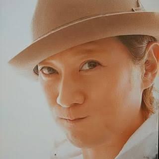 """나미︎︎🐈🐾♥️J-Jun on Instagram: """"今日は中居さんの誕生日47歳、誕生日おめでとう👏🎉✨🎁🎂💕そろそろドラマ見たいです#中居正広#誕生日#47歳"""" (567473)"""