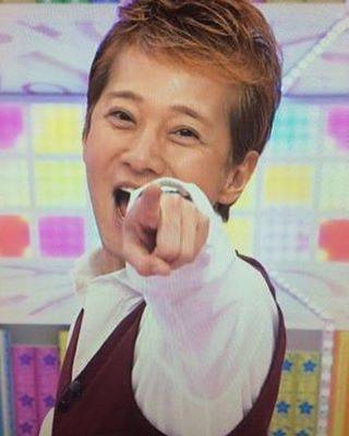 """うりぼう on Instagram: """"#8月18日 なーかーいーくーんー#お誕生日 #おめでとうございます #生まれた時から #中居正広"""" (567491)"""