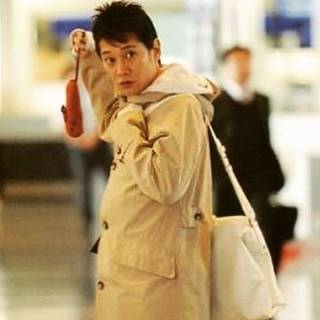 "M Yama on Instagram: ""★ ★ ★ 2019.08.18 ★ ★ 中居くんHappybirthday❤️ smapの1番のファンな中居くんが素敵! そして優しいお兄ちゃん(´∇`) giftを見ながらお祝いparty! ★ #中居正広 #中居正広47回目誕生祭_0818  #smap #ataru…"" (567523)"
