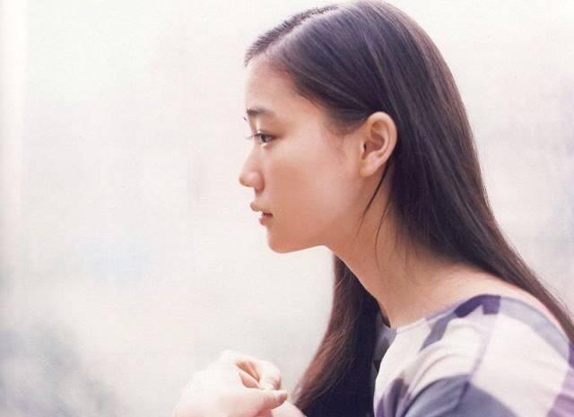 """蒼井優 on Instagram: """"#蒼井優 #aoiyu #yuaoi #aoi #あおいゆう #아오이유우 #かわいい #綺麗 #美人 #可愛い #大好き #俳優 #女優 #モデル #japaneseactress #japanesemodel #cute #japanesegirl #love…"""" (567728)"""