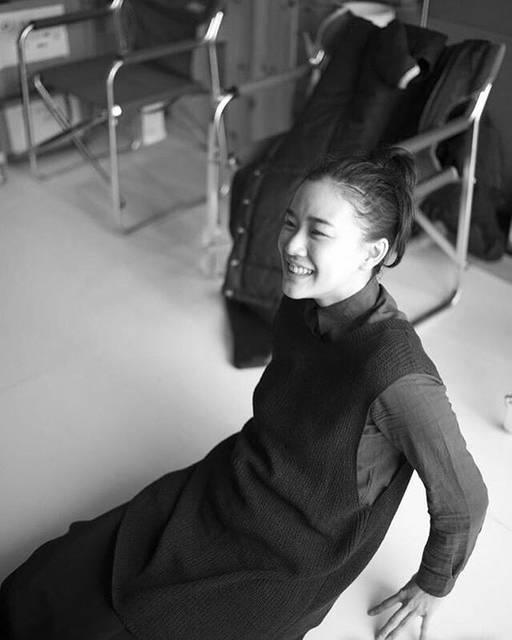 """蒼井優 on Instagram: """"#蒼井優 #aoiyu #yuaoi #aoi #あおいゆう #아오이유우 #かわいい #綺麗 #美人 #可愛い #大好き #俳優 #女優 #モデル #japaneseactress #japanesemodel #cute #japanesegirl #love…"""" (567882)"""