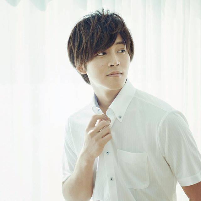 "@mmsmm__ on Instagram: "".#松坂桃李"" (570917)"