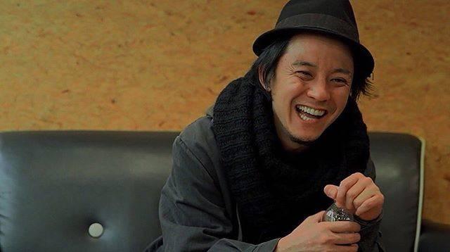 """ぴ on Instagram: """".すばるくんが毎日楽しそうであること、毎日幸せだって思えること、それを見ることが出来ること。すばるくんの初めてを共有出来ること。最高に幸せだよ思うよ。.やっぱり渋谷すばるがナンバーワンでオンリーワン。 .#渋谷すばる#shubabuのパパママと繋がりたい"""" (571354)"""