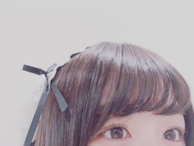 Instagram post by 長濱 ねる • Jan 25, 2019 at 5:17am UTC (571738)