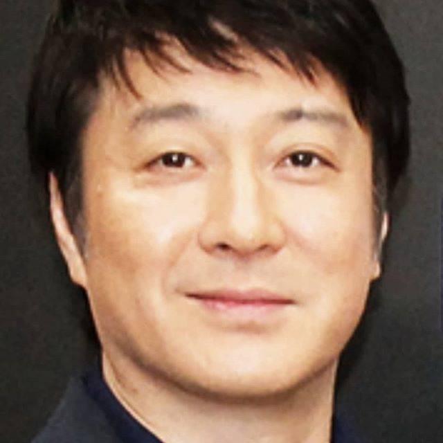 """小畑 かおり on Instagram: """"ちょっとPOSTしたくなりました#加藤浩二"""" (575200)"""