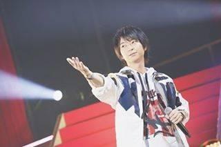 """まるまる on Instagram: """"➈このかっきー王子様感あるカッコいいよぉぉぉぉおおお.#柿原徹也 #bプロ #音済百太郎 #モモタス"""" (576258)"""