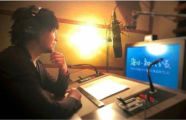 """Nakamura Yūichi   中村 悠一 on Instagram: """"Baby panda is working 💪 • #yuichinakamura #nakamurayuichi #yuuichinakamura #nakamurayuuichi #yuichi #yuuichi #nakamura #nakamurasan #yukyan…"""" (576357)"""
