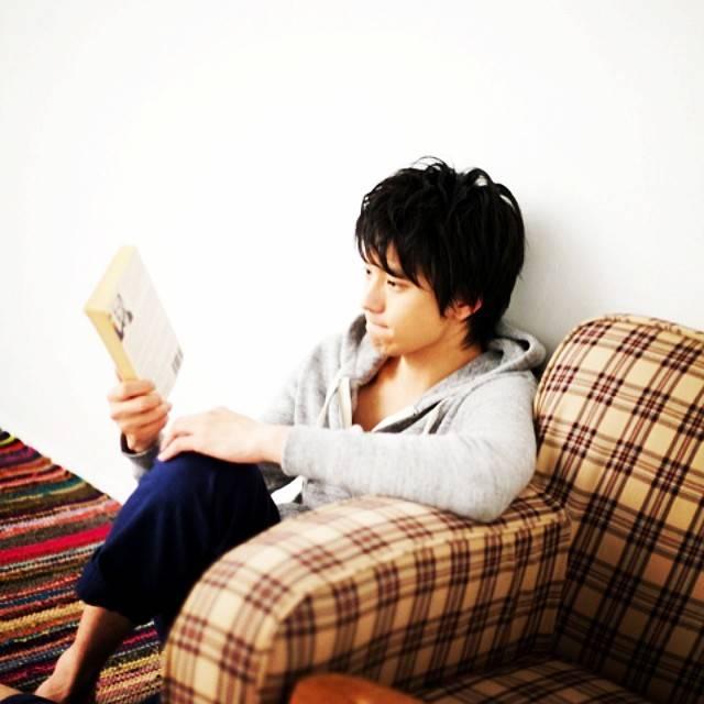 "Osamu Mukai | 向井理 on Instagram: ""#osamumukai #mukaiosamu #向井理 #japanese #actor"" (580729)"