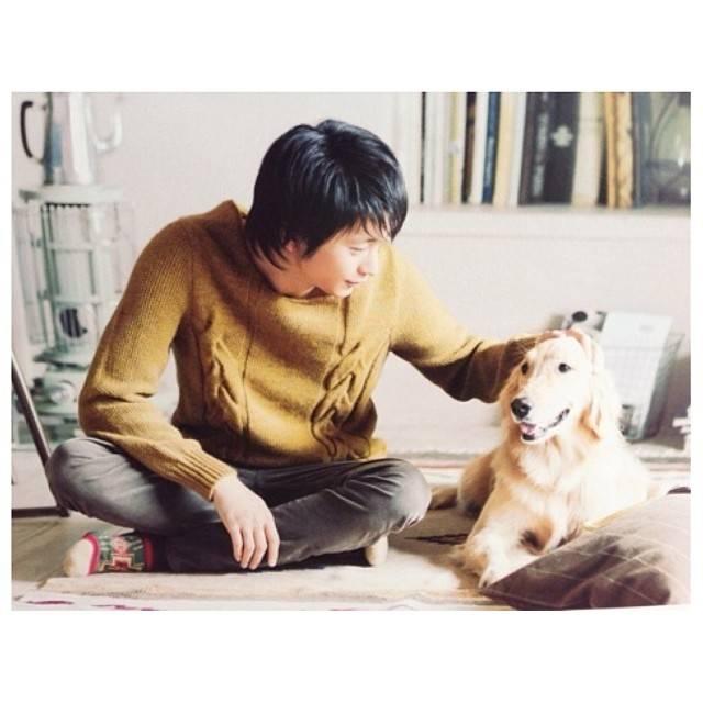 "Osamu Mukai | 向井理 on Instagram: ""#osamumukai #mukaiosamu #向井理 #japanese #actor #model"" (580732)"