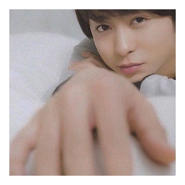 """ 𝕞𝕒𝕪𝕦 on Instagram: """"𓂅 . 翔くんの二重幅すき⌚︎ . #今日から嵐ファン全員で嵐5人幸せにしてやるよ  #おしゃれなジャニオタさんと繋がりたい #嵐 #あらしっくと繋がりたい #おしゃれさんと繋がりたい  #あらしっく #ARASHIC #櫻井翔 #さくらいしょう #SakuraiSho…"""" (581430)"""
