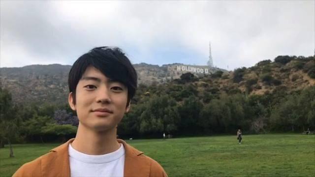 """伊藤健太郎 on Instagram: """"伊藤健太郎が、明日6/28(金)に日本で世界最速公開となる『スパイダーマン:ファ ー・フロム・ホーム』のアンバサダーに就任することが決定致しました! . 本日、このあと日本時間AM9:30からロサンゼルスにて開催されるワールドプレミアに参加!…"""" (583607)"""