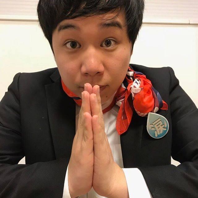 """霜降り明星 せいや on Instagram: """"お願いがあります!【霜降り明星ABCジャック企画】 なんと!!!2/28(水)までに僕と粗品のツイートが合わせて2000RTされたら、 3/2(金)一日中ABC(@asahi_tv)をジャックできるみたいです!このツイートです!RTお願いします~!!…"""" (585750)"""