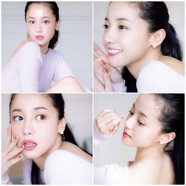 "🐼🌸🌹🌻🌺🌼💐🐼 on Instagram: ""#沢尻エリカ #女優 #歌手 #actress #singer #erikasawajiri #japanesegirl"" (585772)"