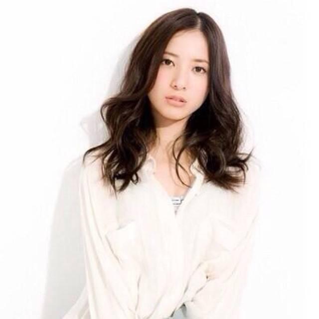 Instagram post by 吉高由里子/Yuriko Yoshitaka • May 24, 2014 at 12:10pm UTC (586105)