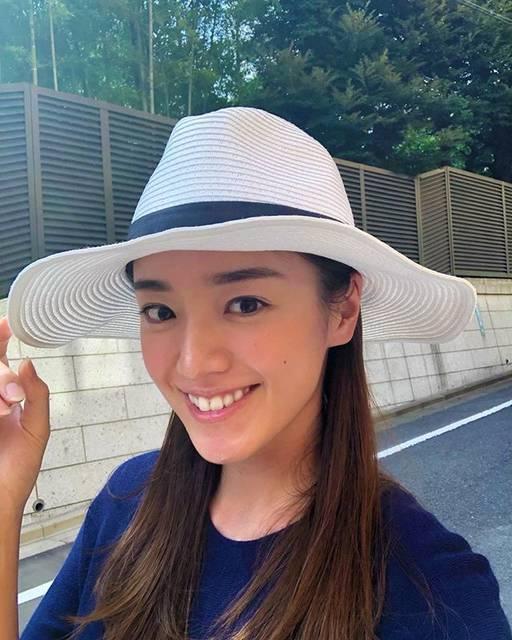"""斎藤夏美 natsumi saito on Instagram: """"7月ひっさしぶりに大阪帰るよ〜❗️❗️🚄😆たこ焼き食べたいな〜笑実家に帰ると油断したら体重増えちゃいそうやから注意しないとね🙄笑"""" (587232)"""