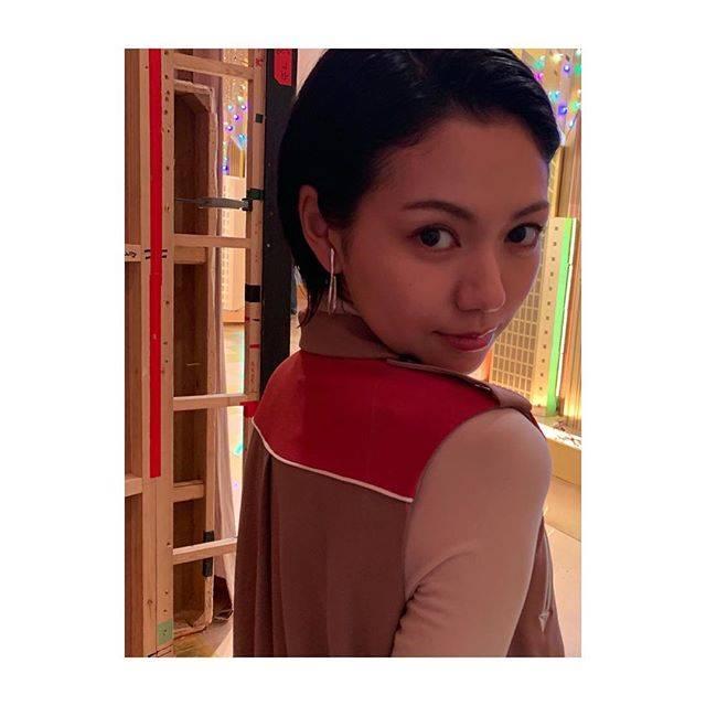 """Fumi Nikaido on Instagram: """"おにゅーヘア🐣映画 """"翔んで埼玉"""" の公開まであと少し!色々な番組に出させて頂きますので、お楽しみに(╹◡╹)! #翔んで埼玉"""" (589064)"""