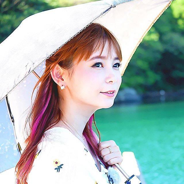 """中川翔子 on Instagram: """"昨日はロケで対馬にお邪魔してました^_^今日も一日、頑張りましょう!#8月16日に越谷でイベントやります #中川翔子 #しょこたん #対馬 #海 #飯が美味い #今日も元気"""" (590911)"""