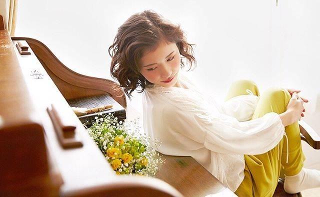 "松岡茉優*ao on Instagram: ""#松岡茉優"" (592263)"