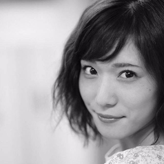 "松岡茉優大好き❤応援垢 on Instagram: ""#松岡茉優"" (592396)"
