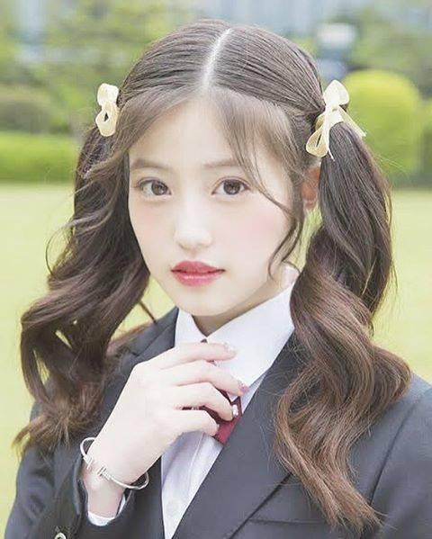 """mio.m on Instagram: """"#今田美桜 . . imadamio❤︎ . . もう、花晴れ大好き~︎❤︎︎❤︎ 今、TVerで見れますよ!!!見ましょう😉🌸 . 愛莉ちゃん可愛すぎやし、この髪型に似合いすぎたし🤔もう大好きがすぎてる . .…"""" (592659)"""