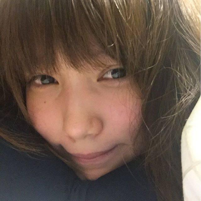 """honda tsubasa on Instagram: """"福岡ご飯おいしすぎてお腹がぱんぱんです……(°_°)軽くストレッチして明日に備えて寝ます!"""" (593348)"""
