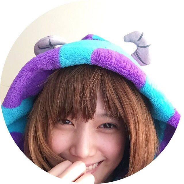 """honda tsubasa on Instagram: """"ちょっと前からドラクエ10はじめてます(^^)オンラインゲームはほぼ初めてだったのでドキドキだったのですが、1番初めになかまになって下さった方がとても強い方で!!しかもフレンドにもなって下さって!!とてもラッキ〜なスタートを切れました(^^)…"""" (593545)"""