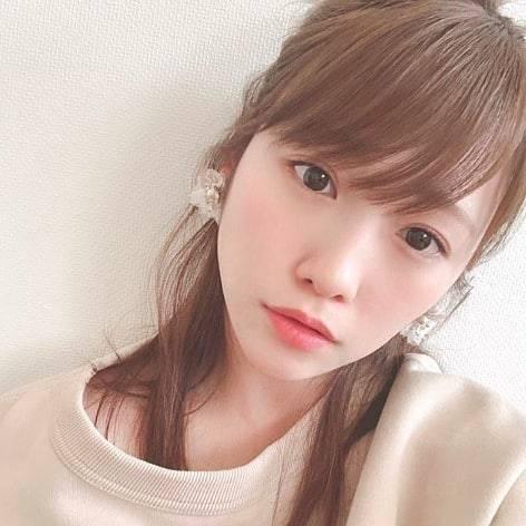 "ソン・ヨンソン on Instagram: ""日本女優 #카와에이리나 #川栄李奈生年月日 1995年2月12日"" (593793)"