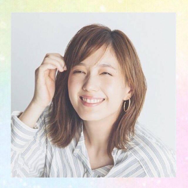 "@_aaaikaaa_ on Instagram: ""・ばさちゃんの笑顔ほんとにすき 最強にかわいい♡・@tsubasa_0627official #本田翼"" (594426)"