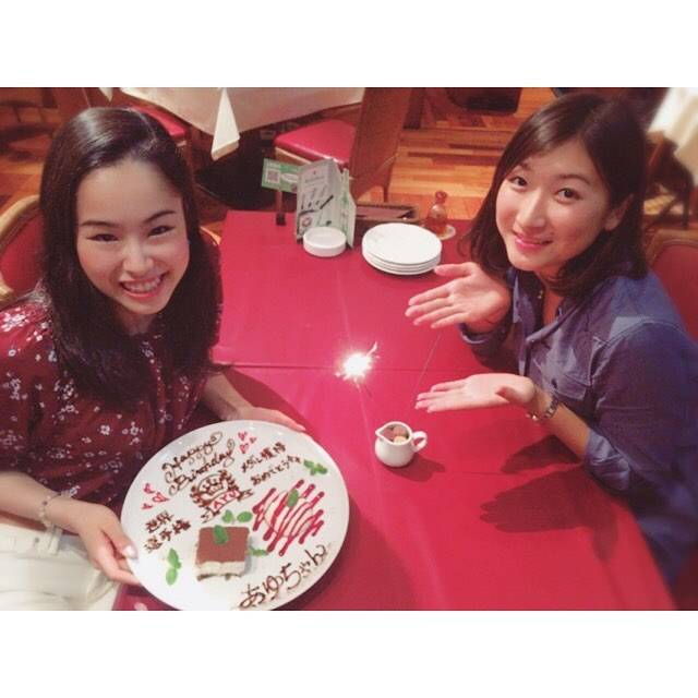 "Rikako Ikee on Instagram: ""♡Birth Day GIRL👰🏻🎁🎀#渋谷  #🔞"" (594504)"
