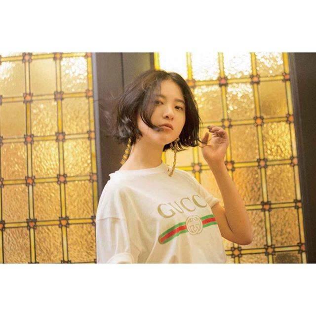 """あいす☺︎ on Instagram: """"#吉高由里子#誕生日おめでとう#わたし定時で帰ります#ギャラクシー賞#おめっと#心に刺さる#作品だったなー#ゆいちゃん#種田さんと仲良くしてるかな#体に気をつけて#お仕事頑張ってね"""" (594841)"""