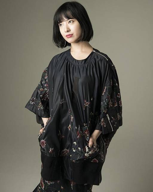 """嵐垢、二宮和也·吉高由里子多めです on Instagram: """"おめでとございます🥰🥰#吉高由里子"""" (594845)"""