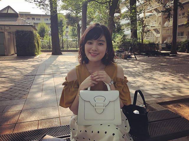 """筧美和子 on Instagram: """"ドラマ""""いつかこの雨がやむ日まで""""今夜スタートです。23:40〜東海テレビ(フジテレビ系)よろしければ是非ご覧ください☂️☺︎"""" (595294)"""