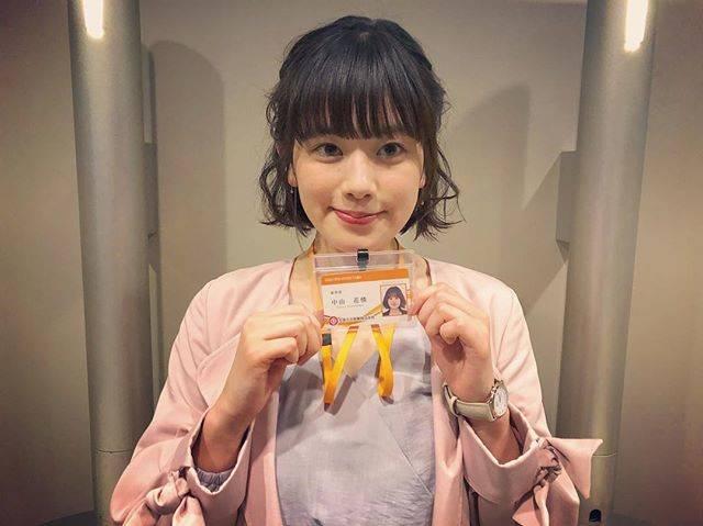 """筧美和子 on Instagram: """"5月5日Missデビル第4話に出演させていただきます。どんな役かは観てのお楽しみです!ぜひみてください😈@missdevil_ntv #ミスデビル"""" (595295)"""