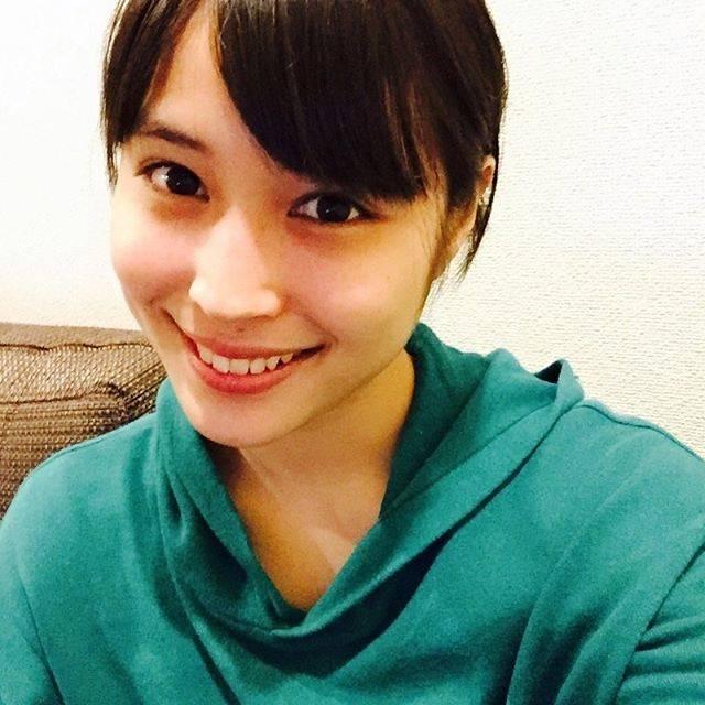 """広瀬アリス on Instagram: """"#広瀬アリス#love#instagood"""" (595794)"""