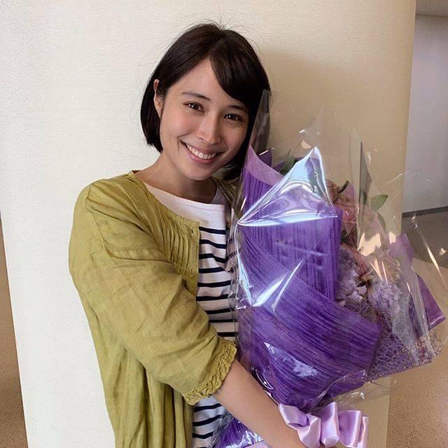 """広瀬アリス on Instagram: """"#広瀬アリス#love#instagood #ラジエーションハウス #fin"""" (595795)"""