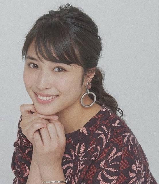 """広瀬アリス🍅 on Instagram: """"#広瀬アリス———誰もが一度は目にしてるやつ~"""" (595861)"""