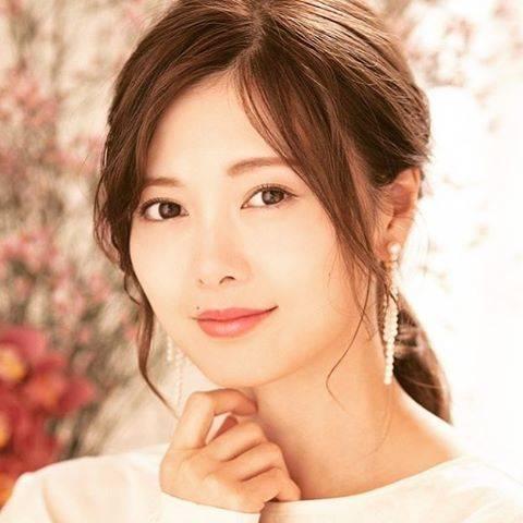 "venus.cat on Instagram: ""#白石麻衣 #乃木坂46 #まいやん #美少女 #美人 #beauty #venus #cute #pretty #beautiful #lady #girl #japanesegirl #sexy #beautifulgirl #prettygirl #sexygirl…"" (596135)"