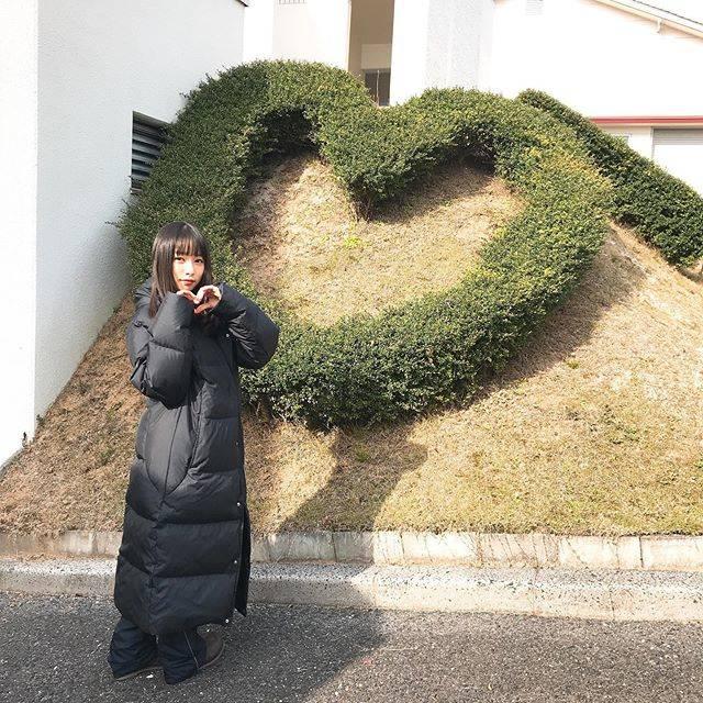 """桜井日奈子 on Instagram: """"令和1年11月9日(土)、10日(日)の2日間おかやまマラソンが開催されます!  おかやまマラソンは市民参加型の大会で、毎年16,000人が参加する岡山市での一大スポーツイベントです!  エントリーは5/20までです、是非参加してください🏃♂️…"""" (597841)"""