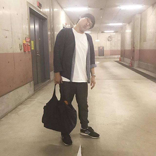 "山里亮太 on Instagram: ""#fumou954"" (598256)"