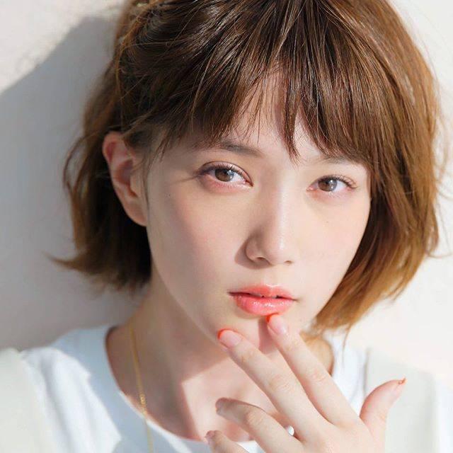 tsubasa hondaさんはInstagramを利用しています:「#本田翼 #hondatsubasa#beautygram #ばっさー#美人 #モデル #かわいい#ラジエーションハウス#月9 #ドラマ #マンガ#4月スタート#本田翼好きな人は絶対見るべき」 (599724)