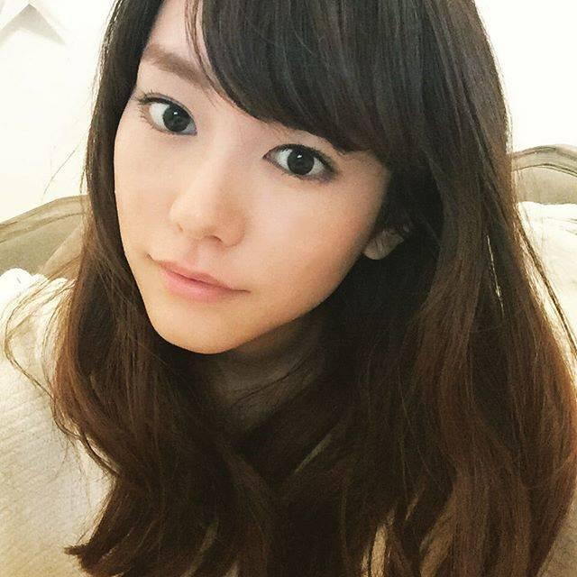 """桐谷美玲 on Instagram: """"さーむいー夜だーからー わたしーはひきーこーもりー。"""" (600091)"""