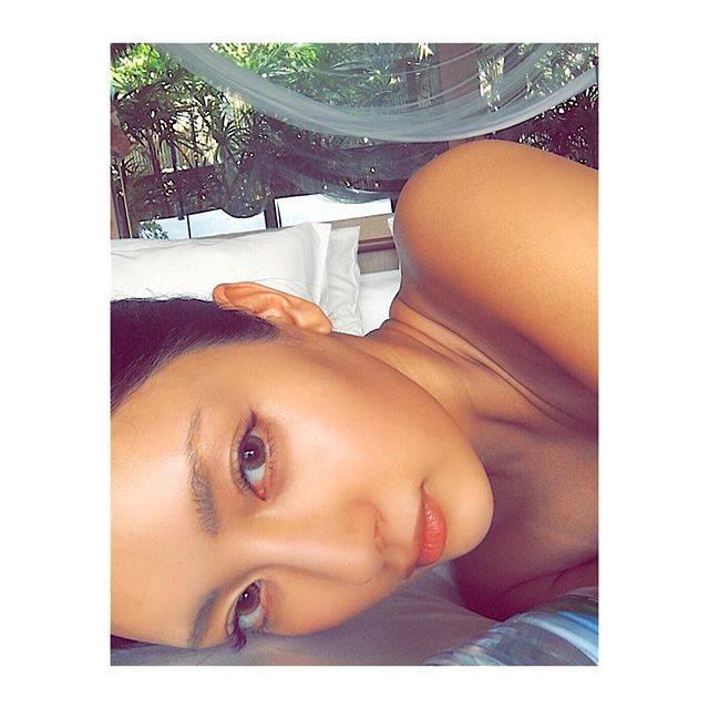 "NANAO1028 on Instagram: ""🍋🍎🍊🍐🍉🍏🍑🍍🍒🍈"" (601604)"