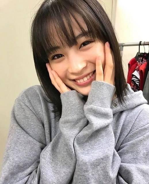"""虎哲 on Instagram: """"#広瀬すずかわいい #広瀬すず #広瀬すずと繋がりたい"""" (604811)"""