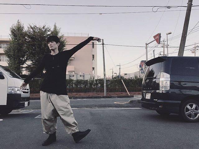 """ナ on Instagram: """"この間宮くんくそかわいいんだけど#間宮祥太朗 #mamiyashotaro #間宮祥太朗好きと繋がりたい#俳優さん好きと繋がりたい #俳優さん好きな人と繋がりたい #わーーーー俳優好きさんと繋がるお時間がまいりましたなのでいっぱい繋がりましょ #いいね返し"""" (611135)"""