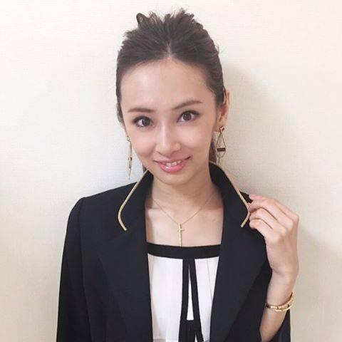"北川景子 on Instagram: ""#北川景子"" (611256)"