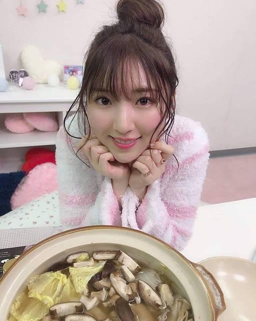 "@ichcanziho31 on Instagram: ""Moe tan kawaii 🥰🥰🥰#Toyota #Moe #Matsubara #Kanon #Pixys #BangDream #HelloHappyWorld #豊田萌絵 #松原まつば花音 #バンドリ #ピクシス  #ハローハッピーワールドハロハピ"" (615351)"
