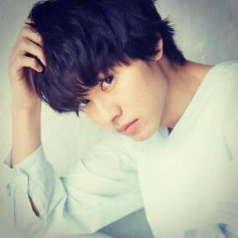 """マイケル on Instagram: """"#山崎賢人"""" (616199)"""