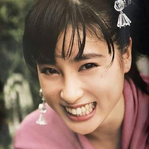 """小晴 on Instagram: """"今日実はすごくショックなことがあったんです。でも、この太鳳ちゃんの笑顔見てなんかちょっと元気でました☺️ . . . わたしも、太鳳ちゃんのように笑顔で頑張らないとなぁ。って思いました。人を元気にできる笑顔って素敵ですよね。 . . .…"""" (617034)"""