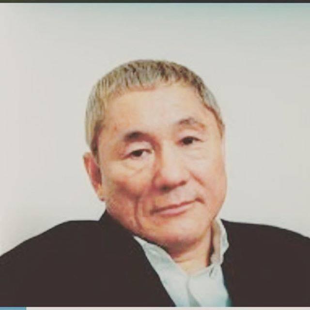 """singaccount on Instagram: """"なんか歌いたくなったんだな。でも竹原ピストルで覚えたんだな。#浅草キッド #ビートたけし #歌ってみた #sing #竹原ピストル"""" (617036)"""